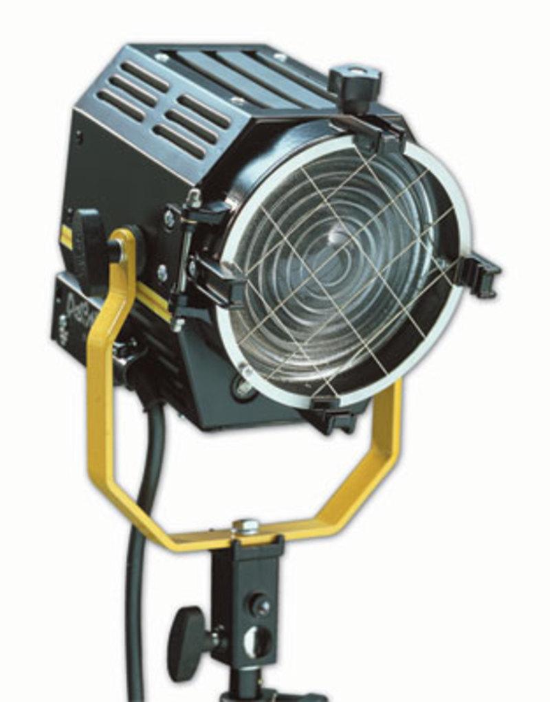 650W Fresnel