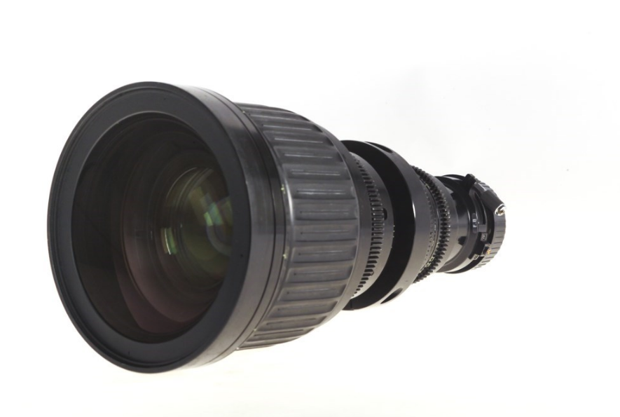 Canon 7.5X21 HD 1