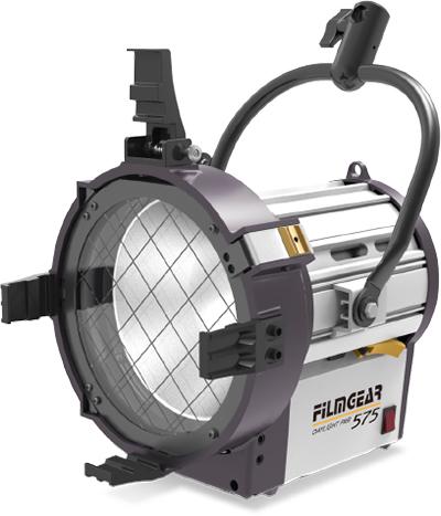 Filmgear Daylight Par 575w 2