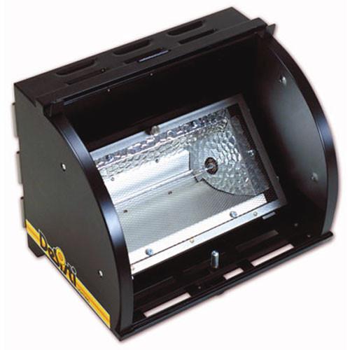 Floor Cyc Light 1250w