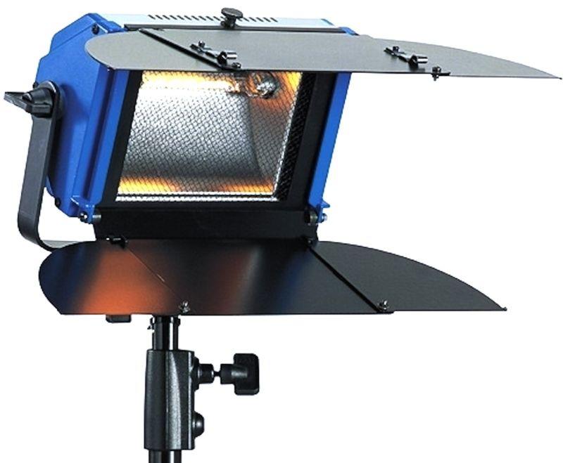 Mini Cyc Light 1000W