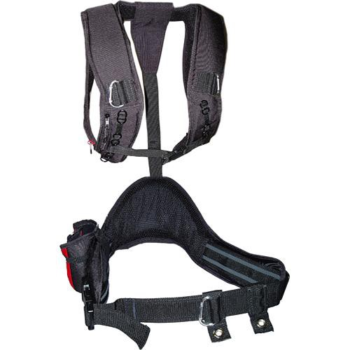 Petrol Body Harness