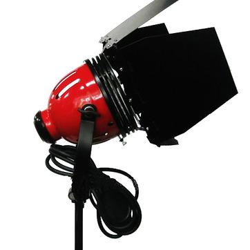 Redhead 1000w