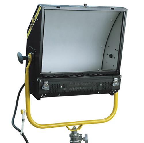 Softlight-2500w 1