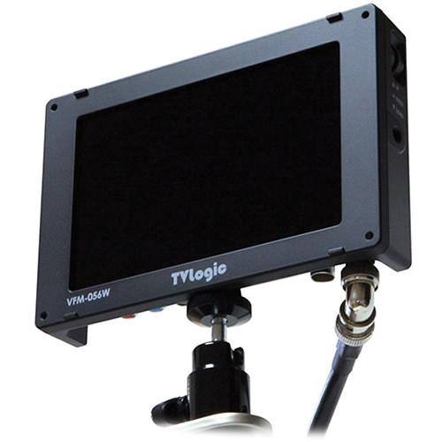 TV Logic VFM 5.6 WP 4