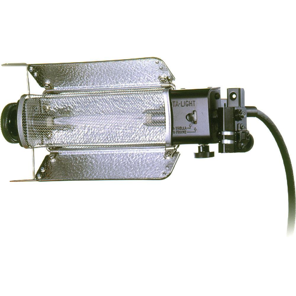 Tota light 800w 1