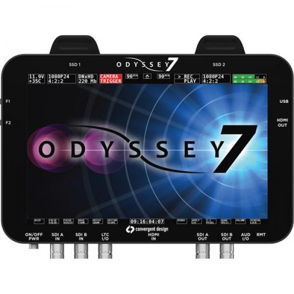 odyssey-7