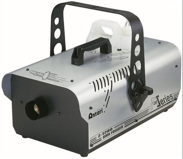 Antari Z1200 Fogger