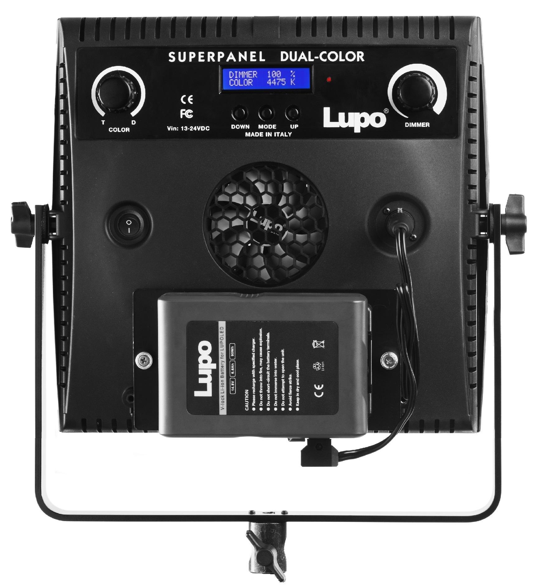 Lupo SuperPanel.jpg 3