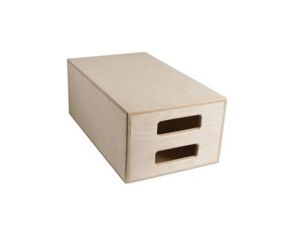 קוב 20-Full Apple Box