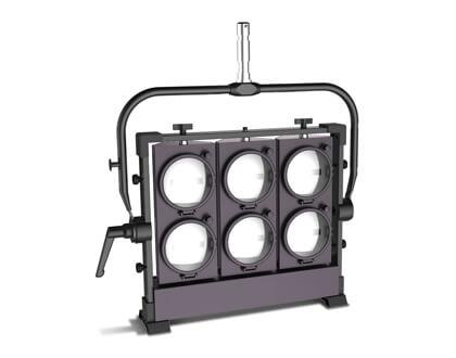 E06)product sheet – Tungsnel Fresnel (2014-02-07)