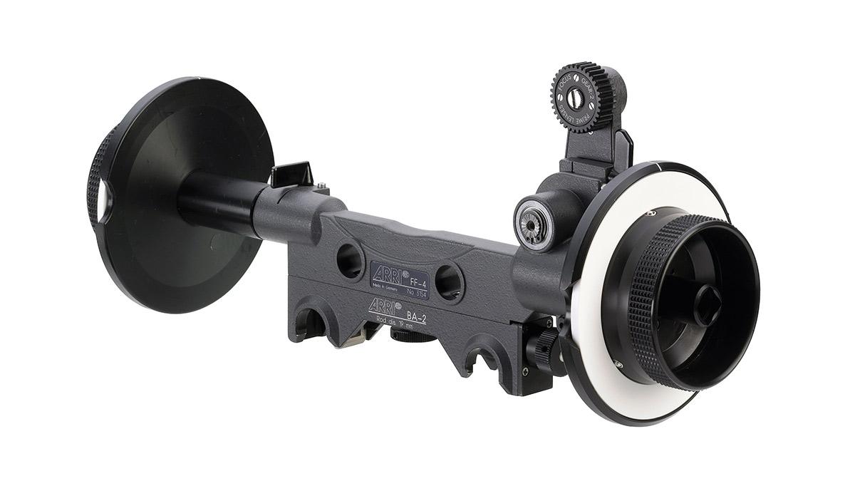 Arri FF-4 1
