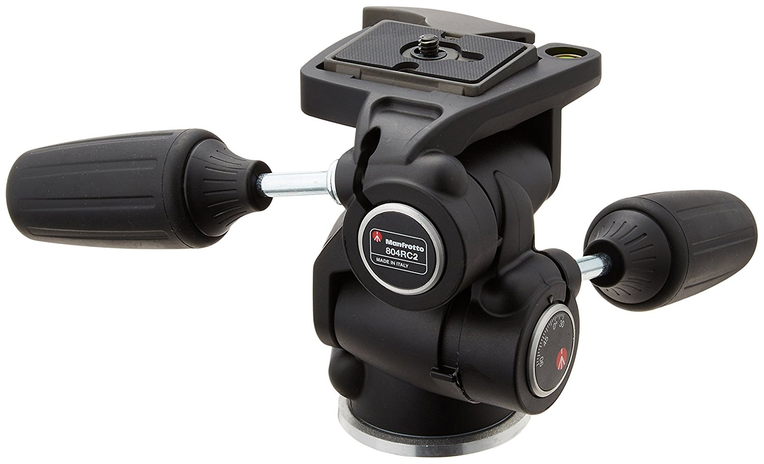 Manfrotto 804RC2 1