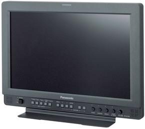 Panasonic BT LH 1760W 2
