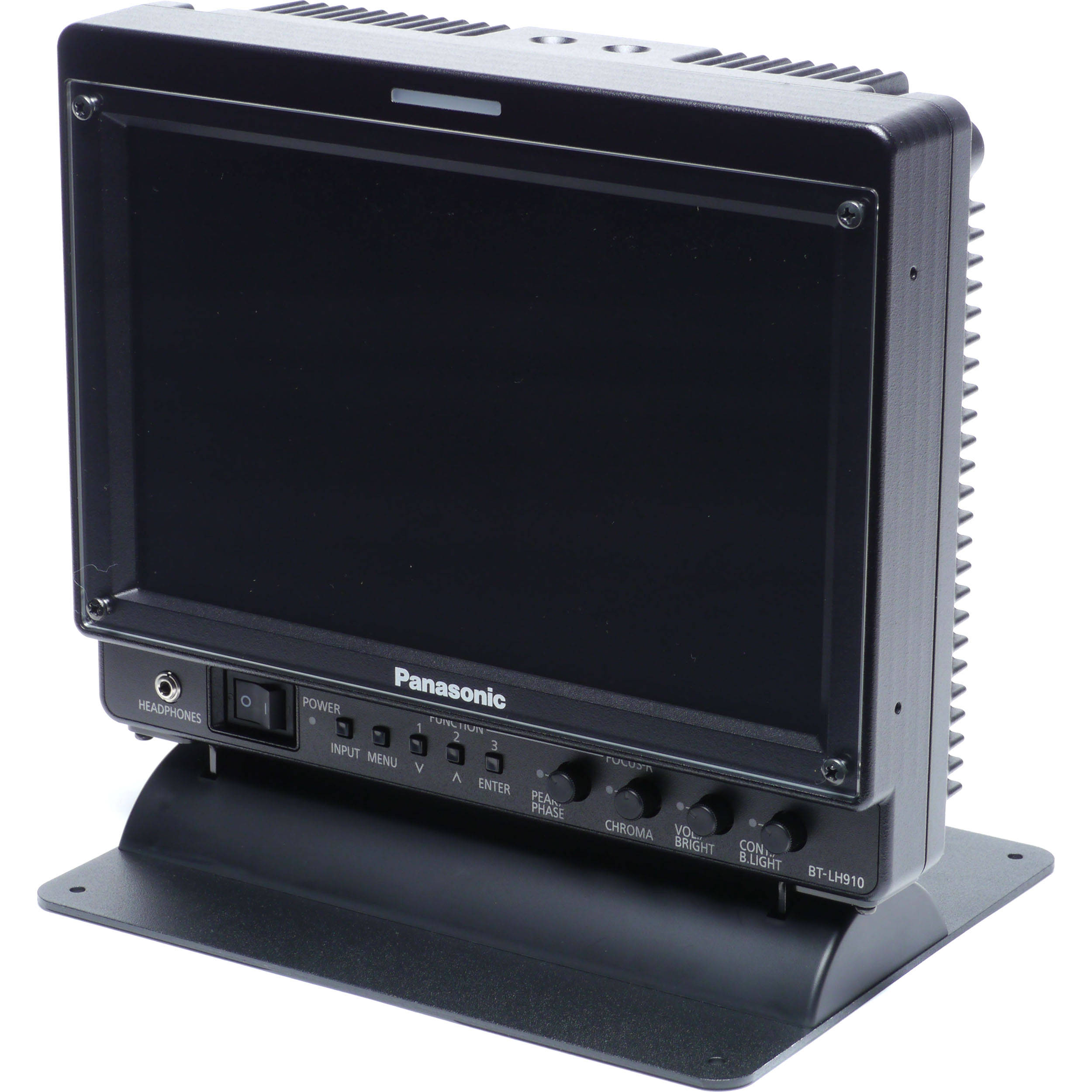 Panasonic BT LH 910