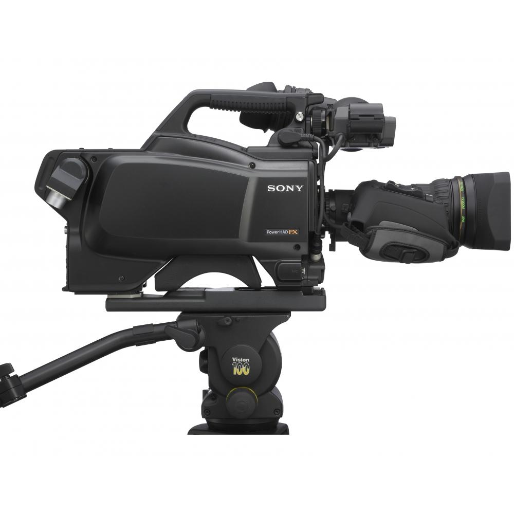 SONY HSC 300 1