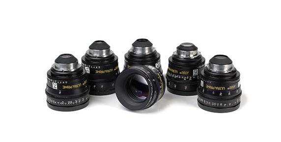 Zeiss Super Speed 35mm T1.3 1