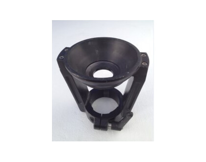 Bowl Bracket 150mm